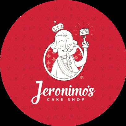 Jeronimo's Cake Shop